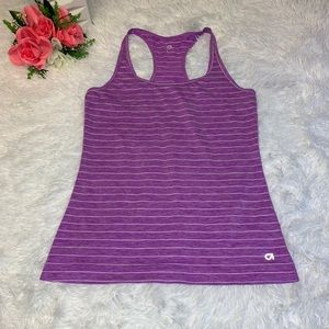 Gap Fit tank top size small